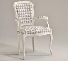 Italia Style ma zaszczyt przedstawić Państwu krzesło BRIANZOLA prestiżowej marki Veneta Sedie.<br />BRIANZOLA występuje także w wersji bez...