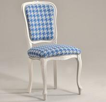 Italia Style ma zaszczyt przedstawić Państwu krzesło BRIANZOLA prestiżowej marki Veneta Sedie.<br />BRIANZOLA występuje także w wersji z...