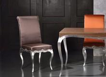Italia Style ma zaszczyt przedstawić Państwu krzesło ZEN prestiżowej marki Veneta Sedie.<br />Luksusowe produkty Veneta Sedie zostały docenione na...
