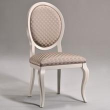 Italia Style ma zaszczyt przedstawić Państwu krzesło LICA prestiżowej marki Veneta Sedie.<br />Luksusowe produkty Veneta Sedie zostały docenione na...