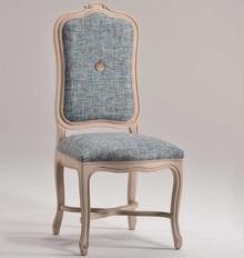 Italia Style ma zaszczyt przedstawić Państwu krzesło ELISABETH prestiżowej marki Veneta Sedie.<br />Luksusowe produkty Veneta Sedie zostały...