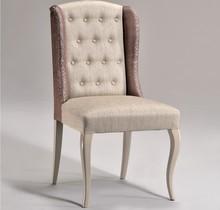 Italia Style ma zaszczyt przedstawić Państwu krzesło PRIMULA prestiżowej marki Veneta Sedie.<br />PRIMULA występuje także w wersji z...