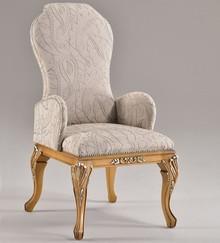 Italia Style ma zaszczyt przedstawić Państwu krzesło ALICE prestiżowej marki Veneta Sedie.<br />ALICE występuje także w wersji bez...