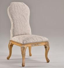 Italia Style ma zaszczyt przedstawić Państwu krzesło ALICE prestiżowej marki Veneta Sedie.<br />ALICE występuje także w wersji z...