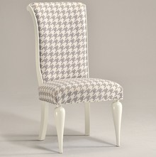 Italia Style ma zaszczyt przedstawić Państwu krzesło ZARA prestiżowej marki Veneta Sedie.<br /><br />Luksusowe produkty Veneta Sedie...
