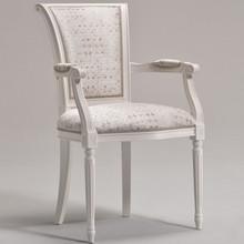 Italia Style ma zaszczyt przedstawić Państwu krzesło KELLY prestiżowej marki Veneta Sedie. KELLY występuje także w wersji bez...