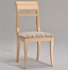 Italia Style ma zaszczyt przedstawić Państwu krzesło EVA prestiżowej marki Veneta Sedie.<br /><br />Luksusowe produkty Veneta Sedie...