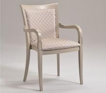 Italia Style ma zaszczyt przedstawić Państwu krzesło PEGGY prestiżowej marki Veneta Sedie.<br /><br />Luksusowe produkty Veneta Sedie...