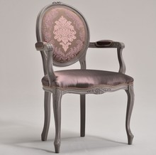 Italia Style ma zaszczyt przedstawić Państwu krzesło BRIANZOLA OVAL prestiżowej marki Veneta Sedie. BRIANZOLA OVAL jest dostępne także w wersji bez...