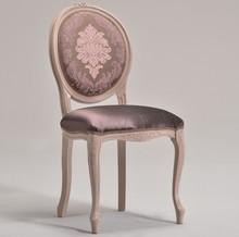 Italia Style ma zaszczyt przedstawić Państwu krzesło BRIANZOLA OVAL prestiżowej marki Veneta Sedie. BRIANZOLA OVAL jest dostępne także w wersji z...