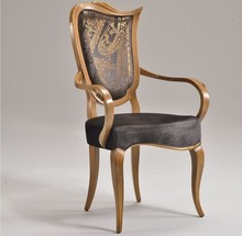 Italia Style ma zaszczyt przedstawić Państwu krzesło WAVE prestiżowej marki Veneta Sedie. WAVE jest dostępne także w wersji bez...
