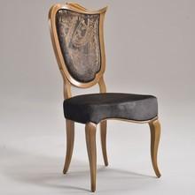 Italia Style ma zaszczyt przedstawić Państwu krzesło WAVE prestiżowej marki Veneta Sedie. WAVE jest dostępne także w wersji z podłokietnikami.<br...