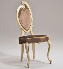 Italia Style ma zaszczyt przedstawić Państwu krzesło KATE prestiżowej marki Veneta Sedie. KATE jest dostępne także w wersji z podłokietnikami.<br...