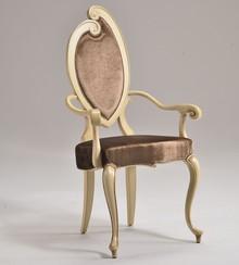 Italia Style ma zaszczyt przedstawić Państwu krzesło KATE prestiżowej marki Veneta Sedie. KATE jest dostępne także w wersji bez...