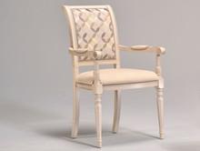 Italia Style ma zaszczyt przedstawić Państwu krzesło GABRY prestiżowej marki Veneta Sedie. GABRY jest dostępne także w wersji bez...