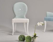 Italia Style ma zaszczyt przedstawić Państwu krzesło NEA prestiżowej marki Veneta Sedie. NEA jest dostępne także w wersji z podłokietnikami. Na środku...