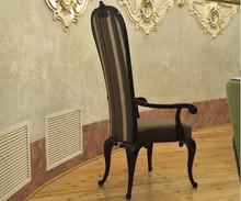 Italia Style ma zaszczyt przedstawić Państwu krzesło VIVIAN prestiżowej marki Veneta Sedie. VIVIAN jest dostępne także w wersji bez...