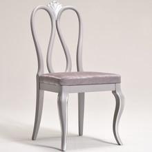 Italia Style ma zaszczyt przedstawić Państwu krzesło NARCISO prestiżowej marki Veneta Sedie. NARCISO występuje także w wersji z podłokietnikami. ...