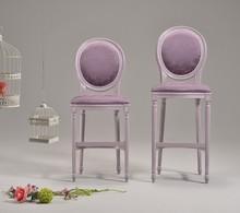 Italia Style ma zaszczyt przedstawić Państwu hoker LUIGI XVI prestiżowej marki Veneta Sedie.<br />LUIGI XVI występuje w dóch wersjach-...