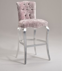 Italia Style ma zaszczyt przedstawić Państwu hoker ROYAL prestiżowej marki Veneta Sedie.<br /><br />Luksusowe produkty Veneta Sedie...