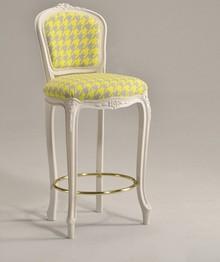 Italia Style ma zaszczyt przedstawić Państwu hoker BRIANZOLO prestiżowej marki Veneta Sedie.<br /><br />Luksusowe produkty Veneta Sedie...
