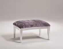 Italia Style ma zaszczyt przedstawić Państwu ławkę LUNA prestiżowej marki Veneta Sedie.<br /><br />Luksusowe produkty Veneta Sedie...