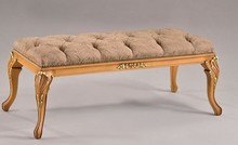 Italia Style ma zaszczyt przedstawić Państwu ławkę ALICE prestiżowej marki Veneta Sedie.<br /><br />Luksusowe produkty Veneta Sedie...