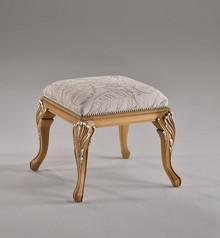 Italia Style ma zaszczyt przedstawić Państwu pufę ALICE prestiżowej marki Veneta Sedie.<br /><br />Luksusowe produkty Veneta Sedie...