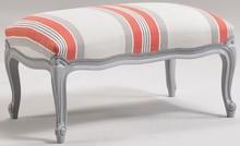 Italia Style ma zaszczyt przedstawić Państwu pufę MARJA prestiżowej marki Veneta Sedie.<br /><br />Luksusowe produkty Veneta Sedie...