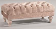 Italia Style ma zaszczyt przedstawić Państwu pufę ATENA prestiżowej marki Veneta Sedie.<br /><br />Luksusowe produkty Veneta Sedie...