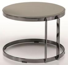 Włoski stolik kawowy Joint H35 to nowość w naszym sklepie, która od razu rzuca się w oczy pośród innych produktów. Blat stolika wykonany...