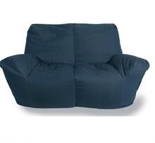 Sofa OPEN LEGS IPROGETTI
