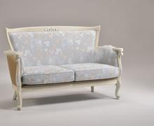 Italia Style ma zaszczyt przedstawić Państwu sofę VENEZIA prestiżowej marki Veneta Sedie.<br /><br />Luksusowe produkty Veneta Sedie...