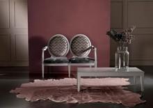 Italia Style ma zaszczyt przedstawić Państwu sofę LUNA LARGE prestiżowej marki Veneta Sedie.<br /><br />Luksusowe produkty Veneta Sedie...
