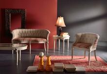Italia Style ma zaszczyt przedstawić Państwu sofę HILTON prestiżowej marki Veneta Sedie.<br /><br />Luksusowe produkty Veneta Sedie...