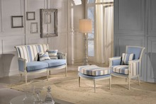 Italia Style ma zaszczyt przedstawić Państwu sofę KELLY LARGE prestiżowej marki Veneta Sedie.<br /><br />Luksusowe produkty Veneta Sedie...