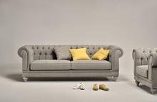 Italia Style ma zaszczyt przedstawić Państwu sofę NICOLAS prestiżowej marki Veneta Sedie.<br />Sofa występuje w dwóch wersjach: dwu- i...