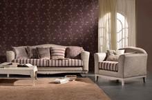 Italia Style ma zaszczyt przedstawić Państwu sofę DORIAN prestiżowej marki Veneta Sedie.<br />Sofa występuje w dwóch wersjach: dwu- i...