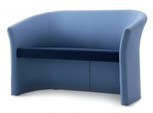 SOFA DWUOSOBOWA MIRRA MR002