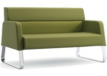 SOFA MY WAY MW102C