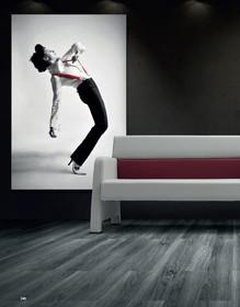 MY WAY MW002 dwuosobowa sofa w pełni tapicerowana, z podłokietnikami. Sofa idealnie nadaje się zarówno do przestrzeni publicznych, jak recepcja,...