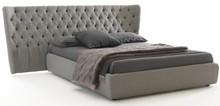Włoskie łóżko Selene Large jest częścią kolekcji znanej włoskiej firmy Bolzan Letti, która specjalizuje się w produkcji...
