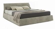 Włoskie łóżko ELIOS jest częścią kolekcji znanej włoskiej firmy Bolzan Letti, która specjalizuje się w produkcji łóżek...