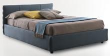 Włoskie łóżko SUN jest częścią kolekcji znanej włoskiej firmy Bolzan Letti, która specjalizuje się w produkcji łóżek...