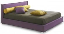 Włoskie łóżko METERASSE jest częścią kolekcji znanej włoskiej firmy Bolzan Letti, która specjalizuje się w produkcji łóżek...