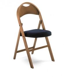 """Oczywiście że na rynku znajdują się """" zamienniki """" tańsze 5 a nawet 10 razy, ale nasze krzesła to inny poziom wykonania. Patrząc na detale..."""