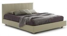 Włoskie łóżko KOMODO jest częścią kolekcji znanej włoskiej firmy Bolzan Letti, która specjalizuje się w produkcji łóżek...
