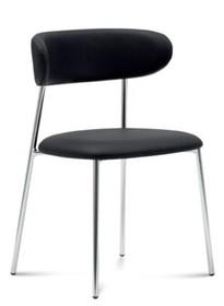 Krzesło ANAIS