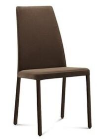 Krzesło CLIFF