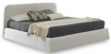 Włoskie łóżko GOLD CHIC jest częścią kolekcji znanej włoskiej firmy Bolzan Letti, która specjalizuje się w produkcji łóżek...